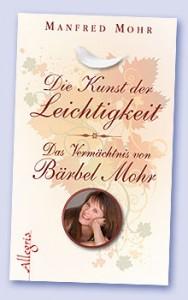 Baerbels_Biografie