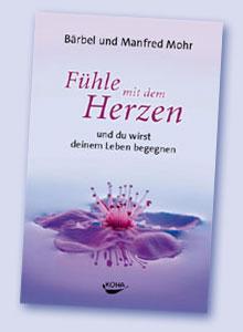 Mohr_Buch