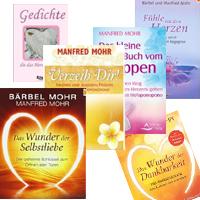 Bücher von Manfred Mohr