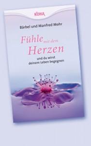 fuehle_mit_dem_herzen_2013
